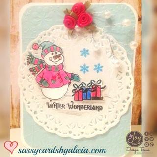 Joyclair_cozy snowman_Alicia