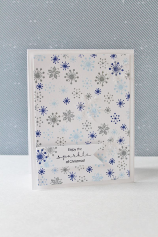 Joy Clair_Christmas Wishes2_by Jessica Pascarella