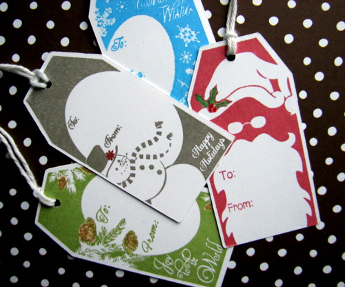 Jc_christmas gift tags_flowerdisco (2)