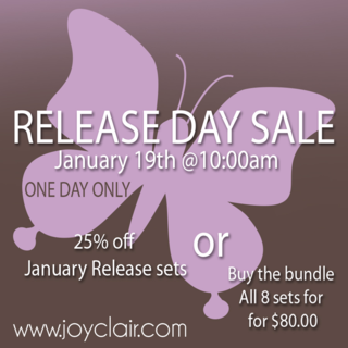 Release-day-sale-january