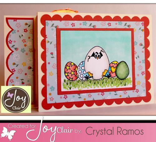 Joyclair-easteregg-crystalramos