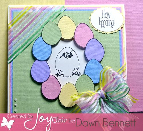 Joyclair_easter-eggs_Dawn-Bennettwm