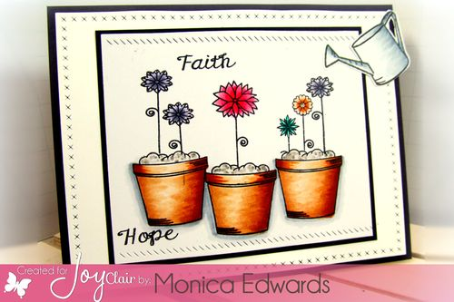 Grow-with-faith-Monica-E