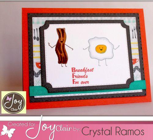 Joyclair-BFF-crystalramos