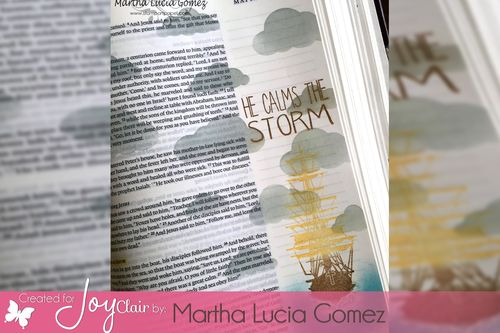 All-Things-Possible---Martha-Lucia-Gomez