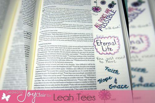 Leah-tees_all-things-possible