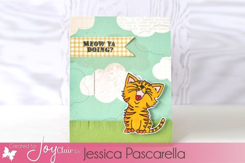 JoyClair_JustKittenAround_byJessicaPascarella-(500x750)