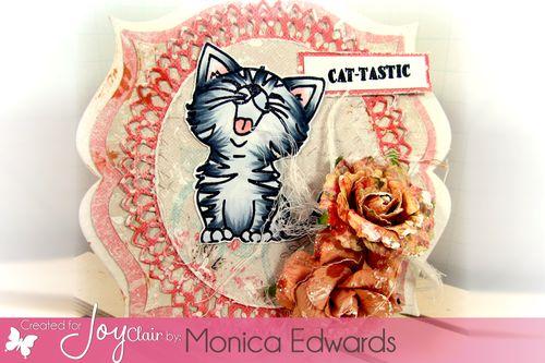 Just-kitten-around-moncia-edwards
