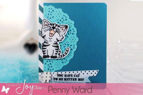 Just-Kitten-Around_Penny-Ward