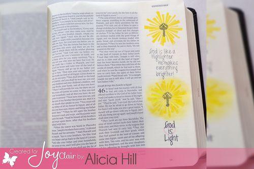 Joy-Clair-Let-that-light-shine-Alicia-Hill