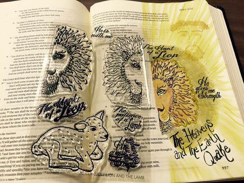 Lion-and-the-Lamb_Amanda