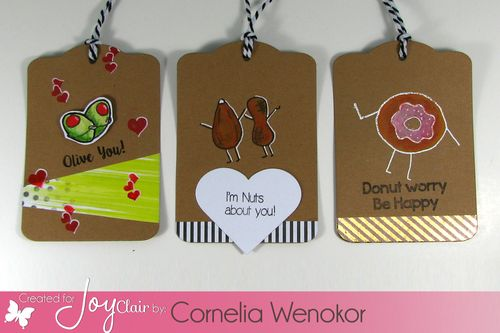Joyclair.Cornelia.Funny-Food-(1)