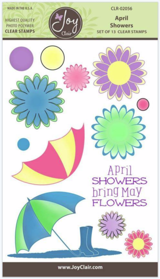 JC_SpringFlowers_backercard