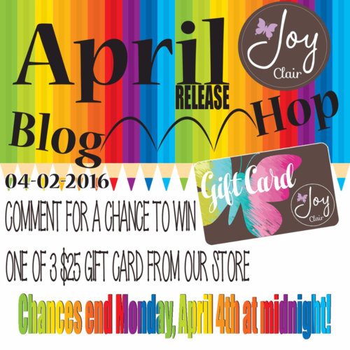 JC_APRIL-BLOG-HOP-