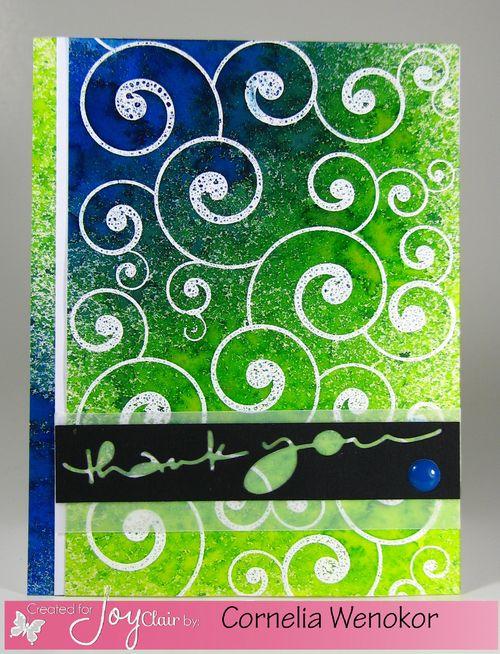 JC_Swirl Background_Cornelia (2)