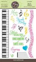 CLR-2009_Music_Maker_Clear_Stamps_large