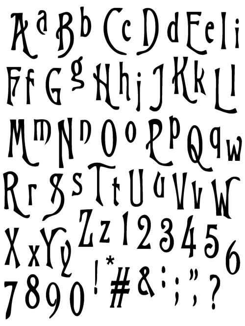 Wonderland_letters__image