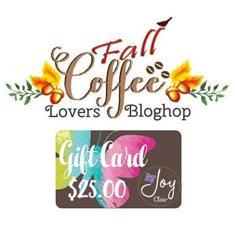 Coffee gift
