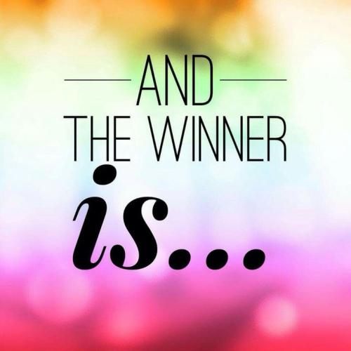 Winners 5