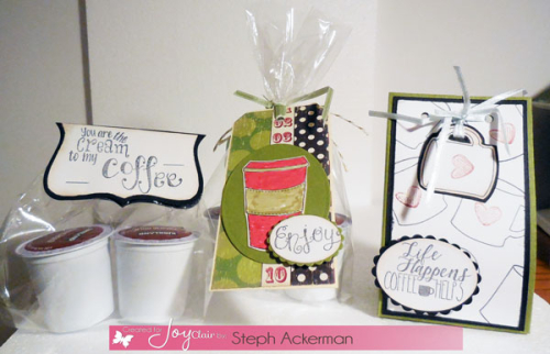 Coffee-joyclair-steph-ackerman