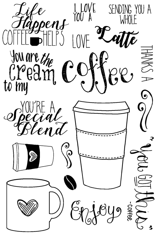 Coffee_Love_iamge