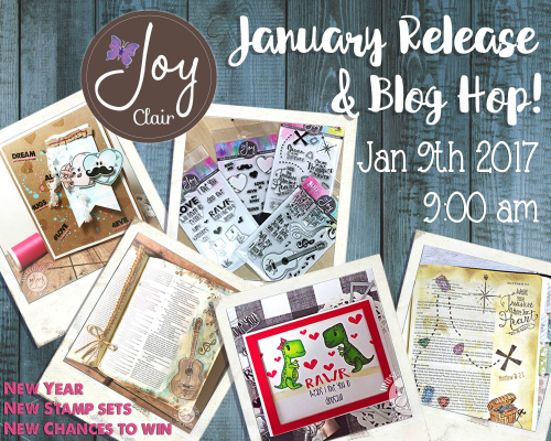 JC Blog Hop