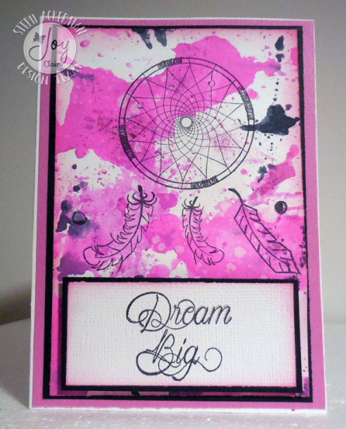 Dream-6--joyclair-steph-ackerman