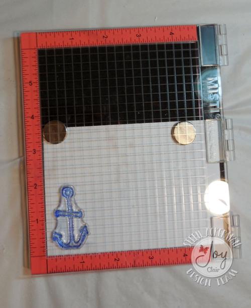 Anchor-joyclair-steph-ackerman