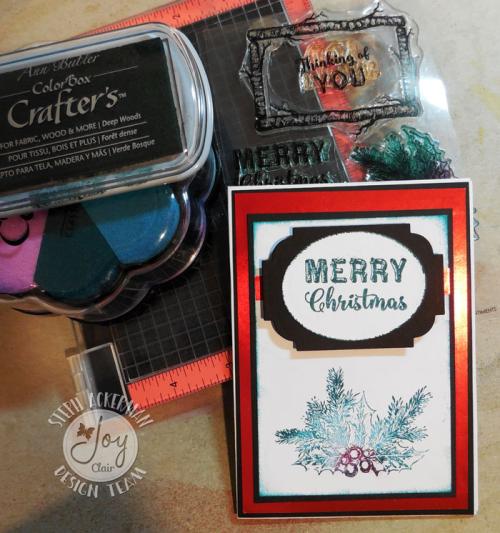 Christmas-joyclair-rinea-6-steph-ackerman