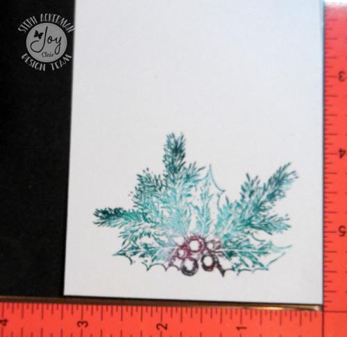 Christmas-joyclair-rinea-5-steph-ackerman