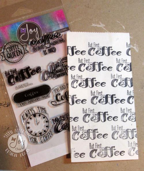 Coffee-joyclair-9-steph-ackerman