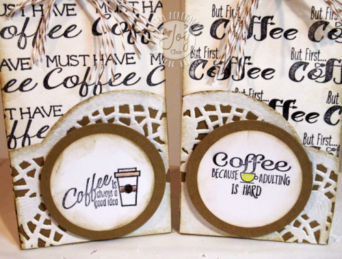Coffee-joyclair-8-steph-ackerman