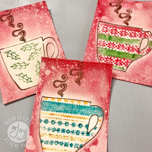JC-ChristmasCoffee-Tutorial04-HelenGullett
