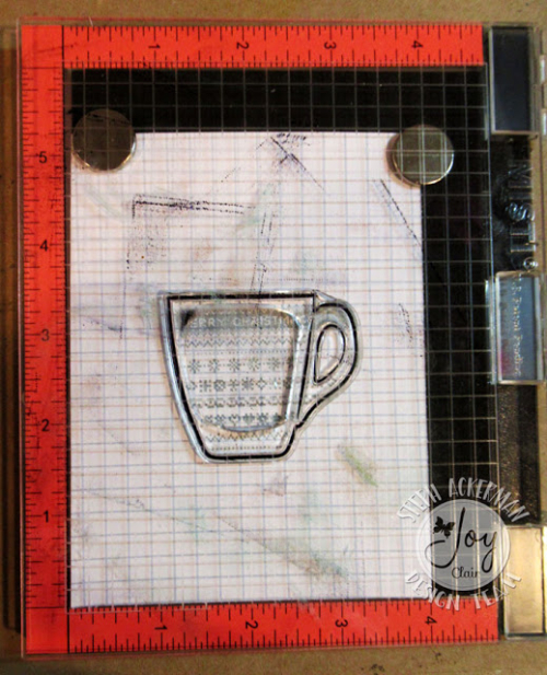 Christmas-cup-joyclair-1-steph-ackerman