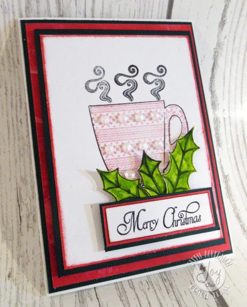 Christmas-cup-joyclair-91-steph-ackerman