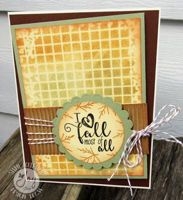 Fall-joyclair-memorybox-1-steph-ackerman