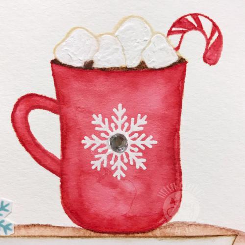 JC-ChristmasCocoa-HelenGullett-02