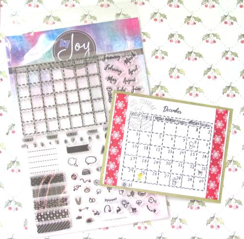 JC_Calendar with stamp_LoriKobular