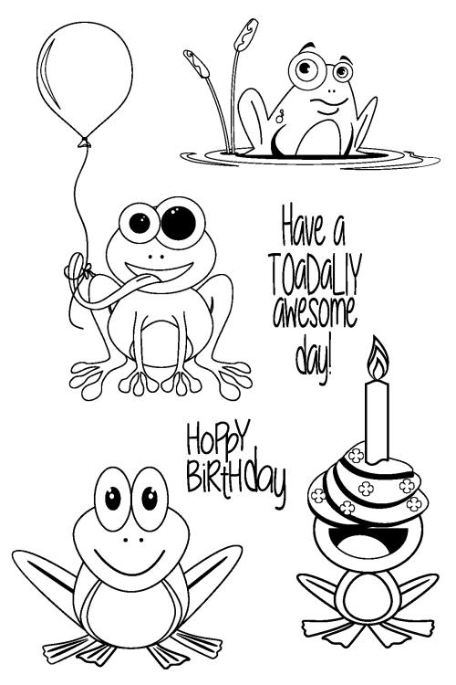 Hoppy_Birthday_image