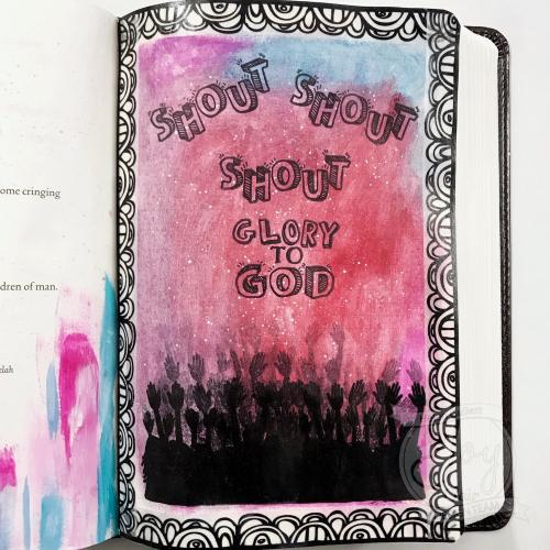 JoyClair_PraiseTheLord_Psalm66_BibleJournaling_04