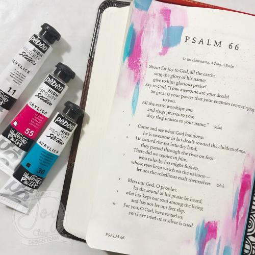JoyClair_PraiseTheLord_Psalm66_BibleJournaling_05