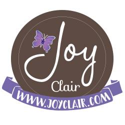 JC_General-Affiliate-banner