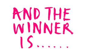 Winner 5