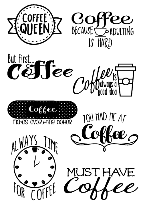 Coffe_quotes_image