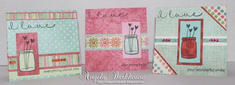 Angela_ Barkhouse_Hugs_and_Smiles