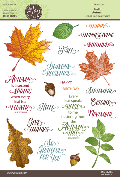 JC_CR-01009_Hello_Autumn_Clear_Stamps_Web