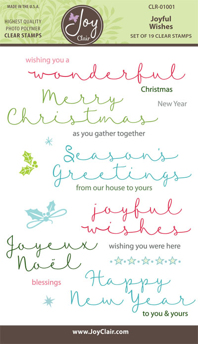 CLR-01001_Joyful_Wishes_Clear_Stamps