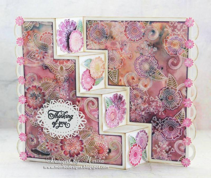 Marisa_Job_Paisley_Bouquet