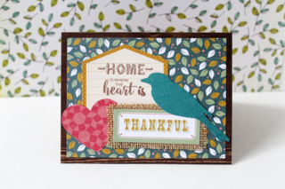 Joy Clair_Rustic OccassionSentiments_byJessica Pascarella