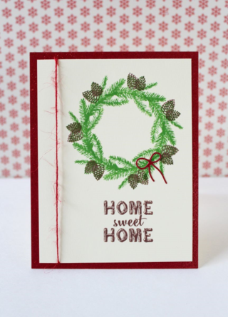 Joy Clair_Rustic Occassion Sentiments2_byJessica Pascarella
